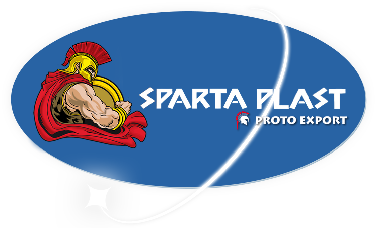 SpartaPlast